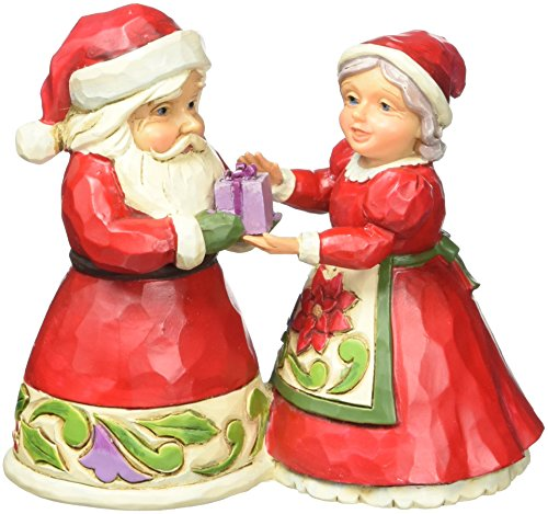 Top best christmas figurines for sale product