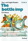 Start with English Readers: Grade 6: The Bottle Imp: Bottle Imp Grade 6