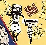 On-U Sound Crash [解説付き・国内盤] (BRC125)