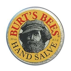 Burt's Bees Burt's Bees Hand Salve