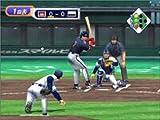 「プロ野球チームをつくろう! 2」の関連画像