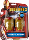Walkie Talkie  Iron Man 2  Pair