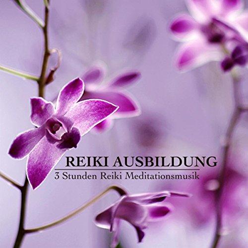 reiki-behandlung-meditationsmusik-mit-vogelstimmen