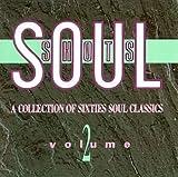 Soul Shots, Vol. 2: The