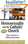 Homosexuality & the Catholic Church:...