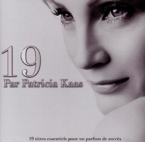 19-best-of-by-rwe-2010-11-02