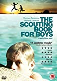 The Scouting Book for Boys [Region 2]
