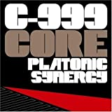 CORE PLATONIC SYNERGY(DVD付)