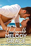 Unstoppable (The Callahans Book 3)