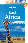 Lonely Planet East Africa 9th Ed.: 9t...
