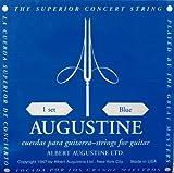 Augustine Satz Klassikgitarrensaiten