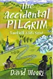 The Accidental Pilgrim: Travels with a Celtic Saint (0340832282) by Moore, David
