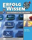 echange, troc Hans-Ludwig Frese - Alfons Abenteuer. Deutsch Klasse 2. Alfons und der Zauberfluch. CD-ROM für Windows/MacOS.