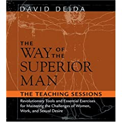 The Way of the Superior Man  The Teaching Sessions