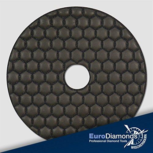 diamante-868-de-diapositivas-dry-grano-pulidora-125-mm-de-diametro-para-secar-filo-piedra-natural-ma