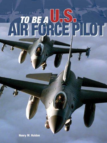 Buy Be Aerospace Now!