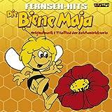 Die Biene Maja (Vorspann Version/Main Theme)
