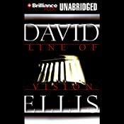 Line of Vision | [David Ellis]