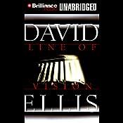 Line of Vision | [David Ellis]