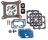 Holley 37-1541 Carburetor Renew Kit