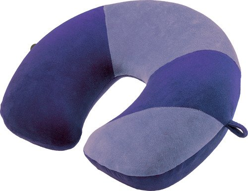 go-travel-memory-foam-luxury-travel-pillow-supplied-in-assorted-colours