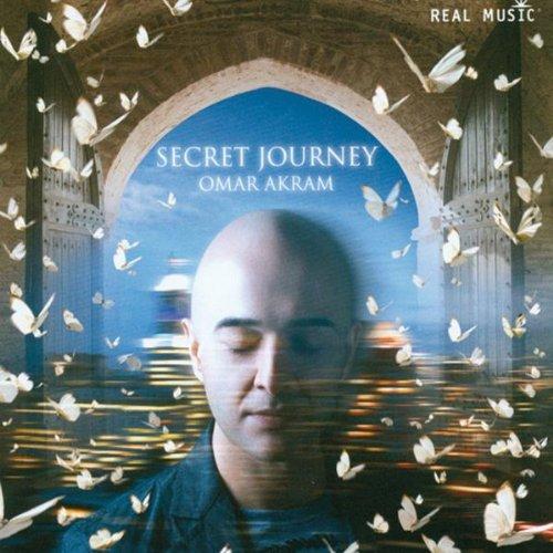 Omar Akram - Secret Journey - Zortam Music