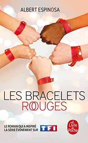Les Bracelets rouges: Le Monde soleil