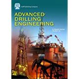 Post image for Advanced Drilling Engineering: Principles and Designs