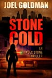 img - for Stone Cold (The Alex Stone Thriller Series) book / textbook / text book