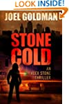 Stone Cold (The Alex Stone Thriller S...