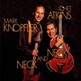 Neck And Neckpar Mark Knopfler