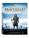 echange, troc Braveheart - Collector 2 blu-ray [Blu-ray]