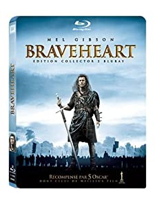 Braveheart [Édition Collector]