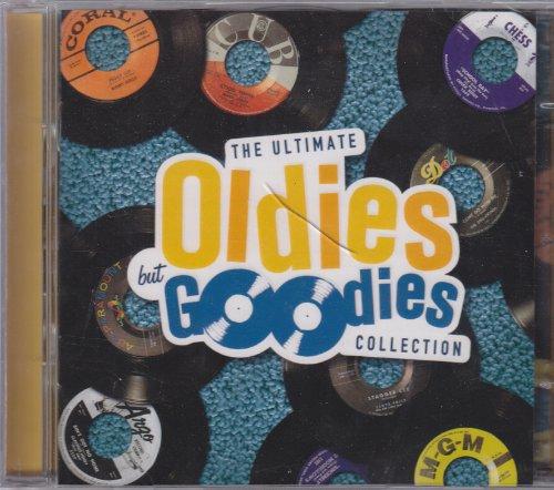 Danny & the Juniors - Danny & The Juniors - Zortam Music
