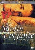 The Hanging Garden ( Le Jardin suspendu ) [1998] [DVD]