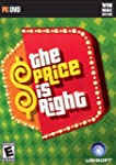 Price is Right   (Fr/Eng software)