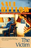 The Victim (Penguin Great Books of the 20th Century) (014002493X) by Bellow, Saul