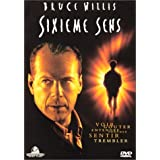 Sixi�me sens - �dition Sp�cialepar Bruce Willis