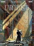 L'Archiviste