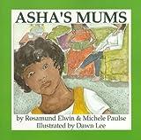 Asha's Mums