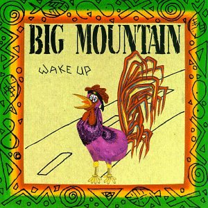 Big Mountain - Wake Up - Zortam Music