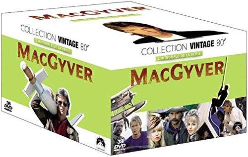 macgyver-lintegrale-7-saisons