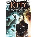 Kitty se va de vacaciones (Pandora (factoria Ideas))