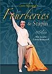 Les Fourberies de Scapin de Moli�re m...