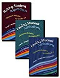 img - for Raising Student Aspirations, Classroom Activities book / textbook / text book