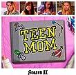 Teen Mom 2 - Season 2
