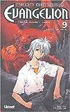 Evangelion - Neon genesis Vol.9
