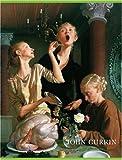 John Currin: New Paintings