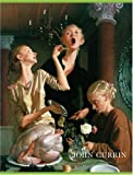 John Currin: New Paintings (0847828654) by Norman Bryson