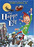 Happy Elf [DVD] [2005] [Region 1] [US Import] [NTSC]